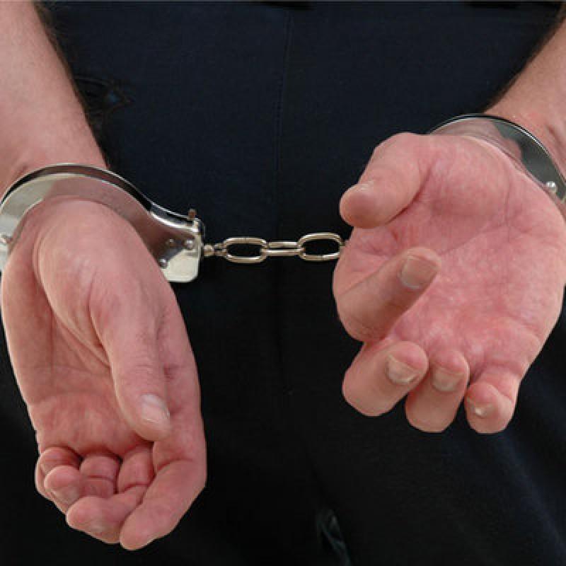 Un singur tanar arestat preventiv in cazul Fun City!