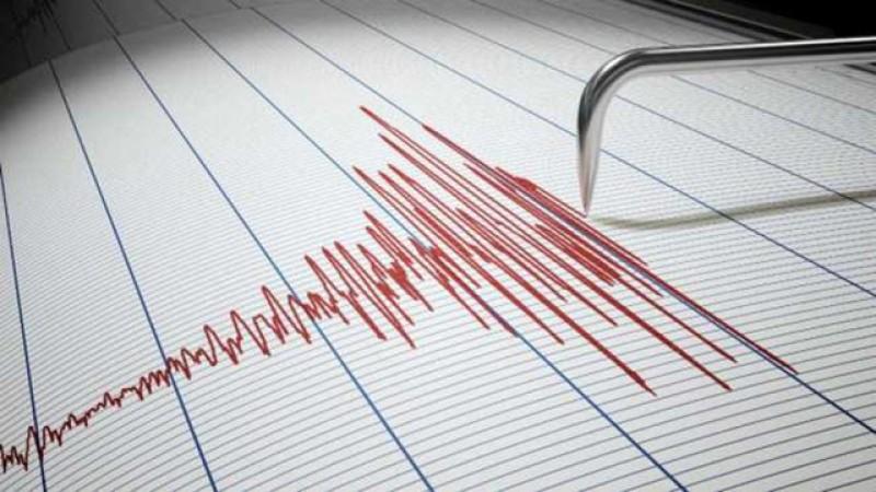 Un sistem care poate detecta cutremurul cu 4 ore înainte a fost dezvoltat în România. În curând va deveni funcțional!