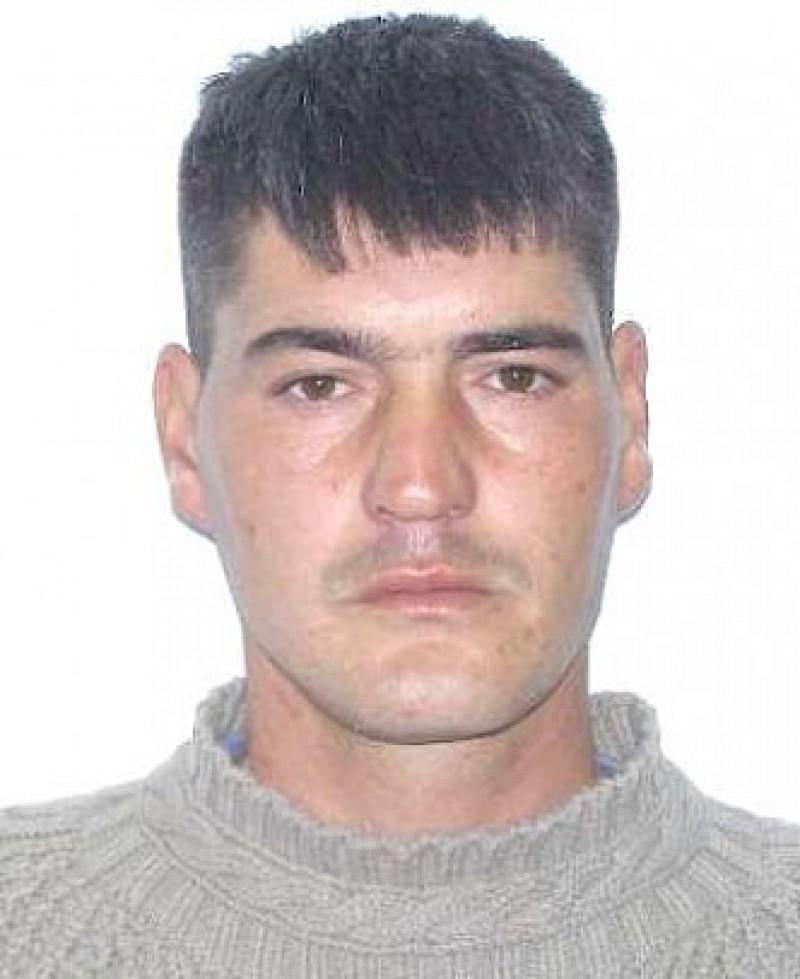 Un tânăr din Botoșani a dispărut fără urmă în aeroportul din Roma, în Italia