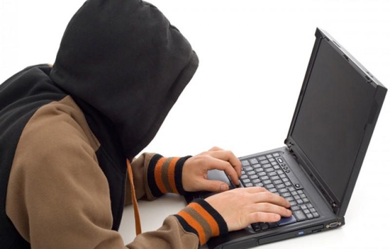 Un tânăr judecat pentru acces ilegal la un sistem informatic adus la Penitenciarul Botoșani!