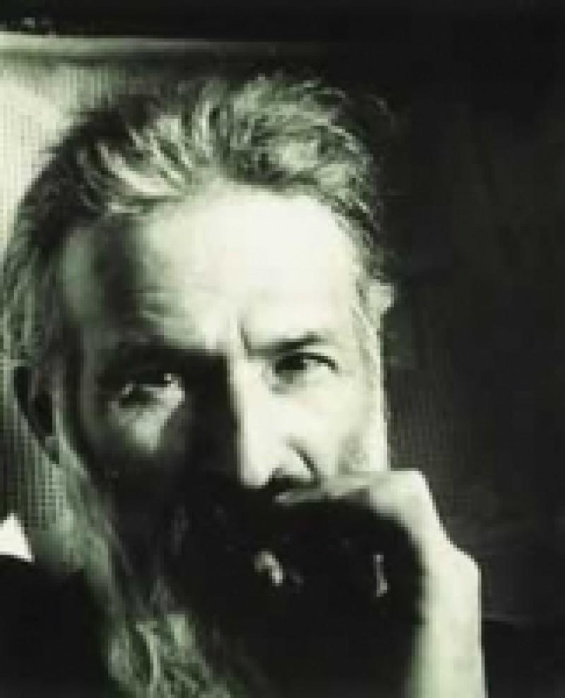 UN TITAN: Constantin BRÂNCUȘI, 137 de ani de la naștere!