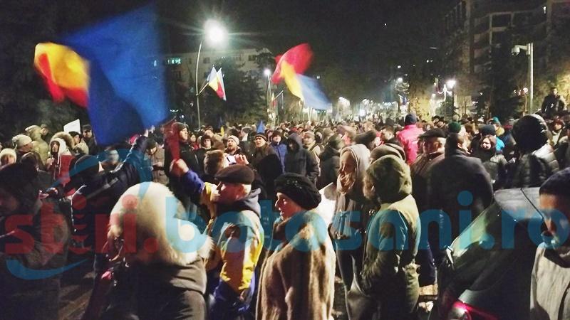 Un vicepreședinte PSD cere retragerea OUG și demisia ministrului Justiției