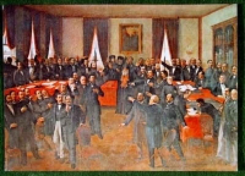 Unirea Principatelor Romane. Vezi cum va fi marcata ziua de 24 ianuarie la Iasi!