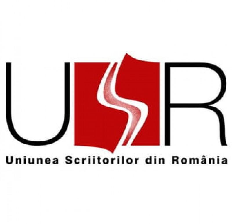 """Uniunea Scriitorilor condamnă """"tentativele de politizare și de control asupra Justiției"""". În conducere e și Varujan Vosganian"""