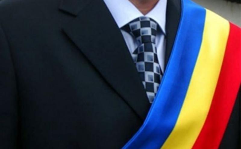 Unul dintre cei mai longevivi primari din județul Botoșani a rămas fără mandat!