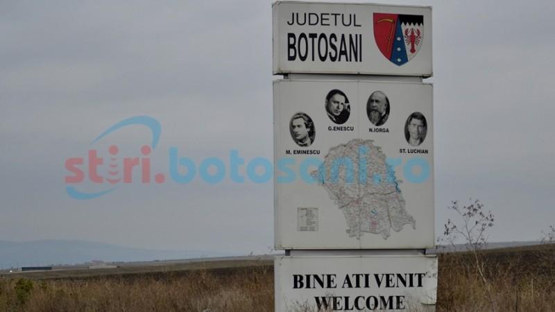 Urmează încă un an în sărăcie şi nevoi? Prognoza pe 2017, deloc încurajatoare pentru judeţul Botoşani!