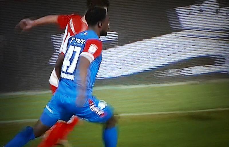 UTA Arad - FC Botoșani 0-0! Egal muncit!