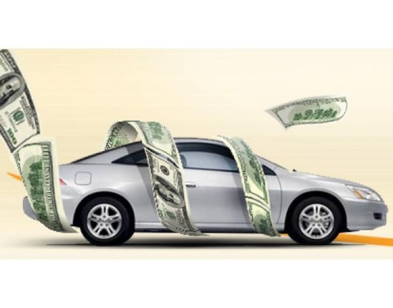UTIL - Cum stabilesti pretul corect pentru masina ta!