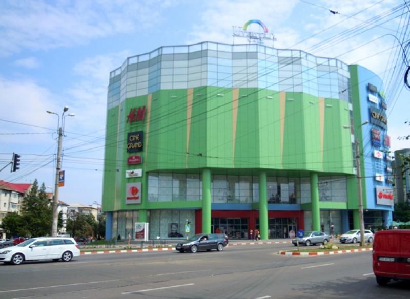 Uvertura Mall Botoșani, clarificări în urma anunţurilor de vânzare publicate în media!
