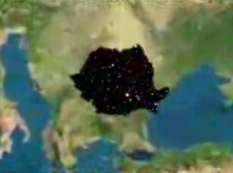Va puteti imagina o lume fara Romania? - VIDEO