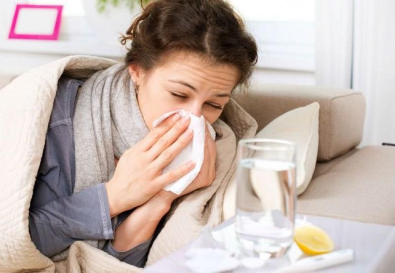 Vacanța copiilor va duce la scăderea cazurilor de infecții respiratorii în județ, spun medicii botoșăneni!