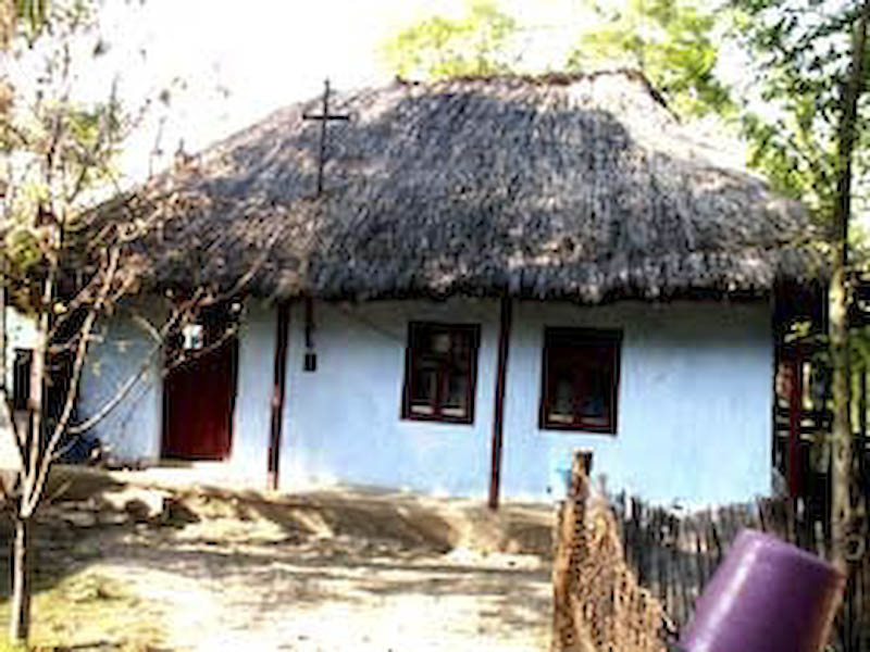 Vacanta in satele Botosanilor