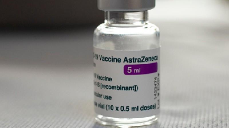 Vaccinul AstraZeneca, în mijlocul unei noi controverse!