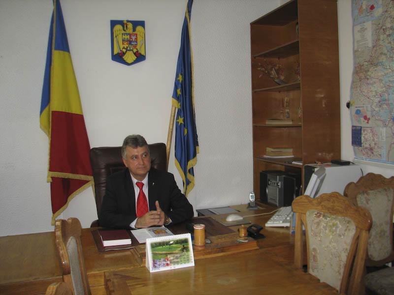 Vama de la Radauti Prut, un punct strategic pentru Romania, apasa greu pe umerii administratiei botosanene