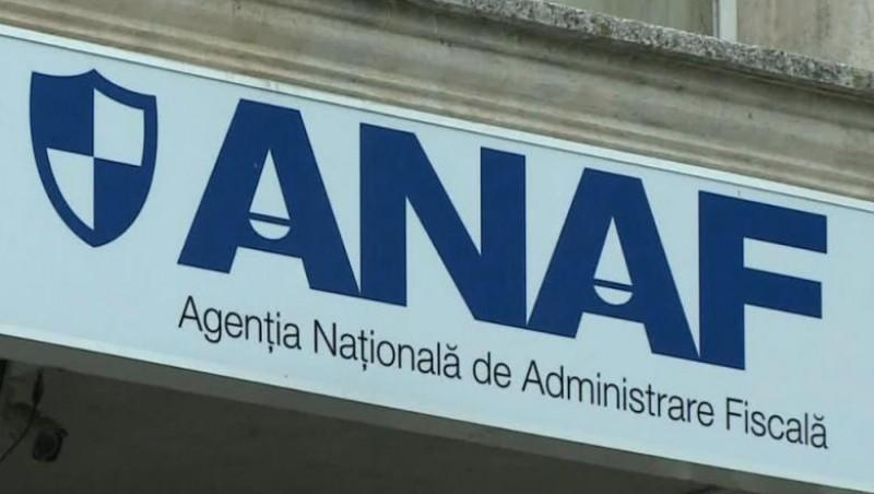 Vama va ieși din subordinea ANAF în luna iulie. Va fi o structură independentă