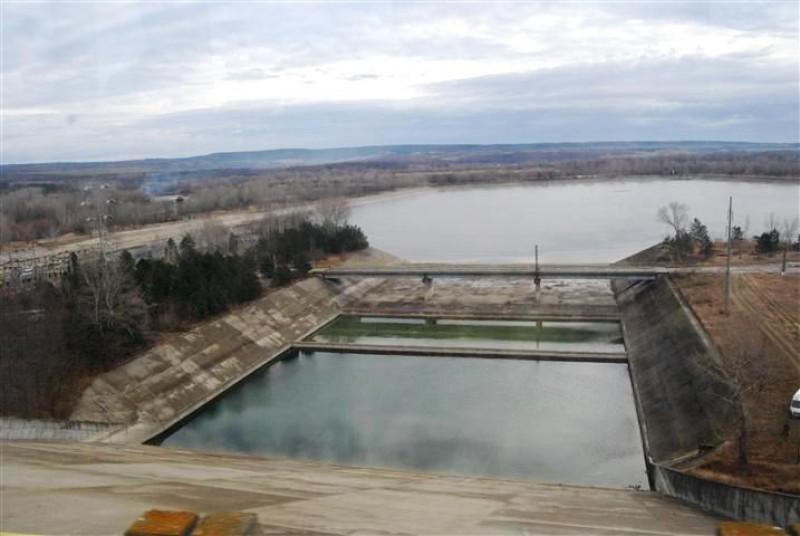 Vârful maxim de viitură a fost atins la Rădăuți-Prut. Apele vor fi preluate în siguranță la Stânca
