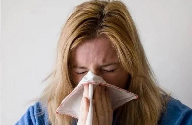 Varianta Delta se răspândește ca pojarul și varicela. Este unul dintre cei mai transmisibili viruși cunoscuți