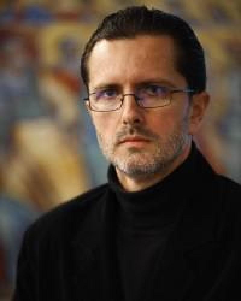 """Vasile Banescu: Patriarhia dezavueaza """"donarea"""" de bani prin constrangere pentru edificarea Catedralei Nationale"""