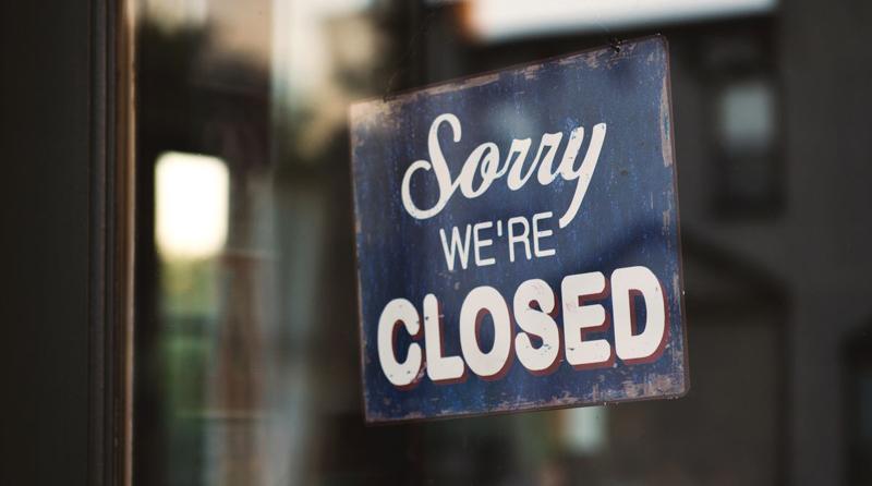 Ministrul Afacerilor Interne: Se închid toate barurile și restaurantele din România