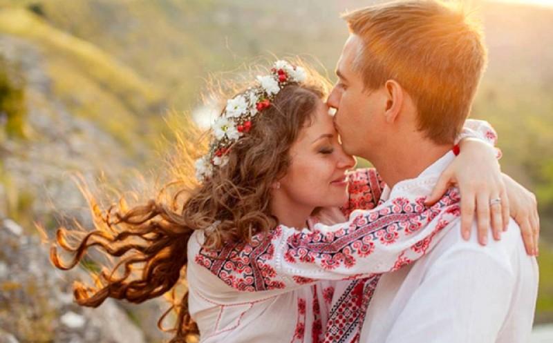 VERSURI DIN STRADĂ: Dragobete. De Viorica Ursachi