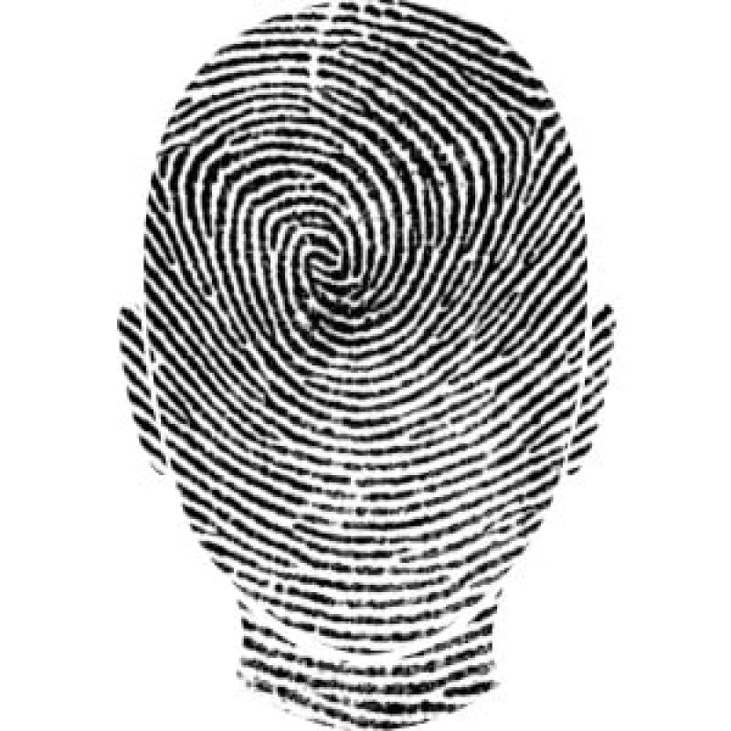 VERSURI DIN STRADĂ: Identitate
