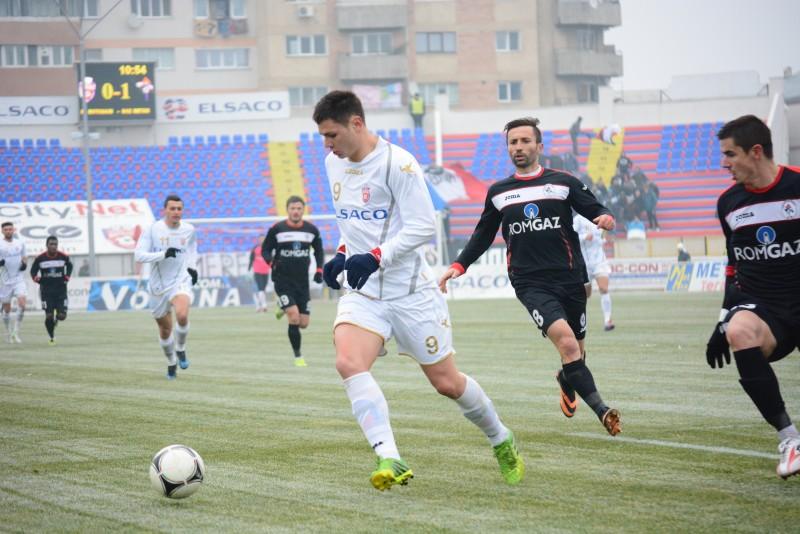 VESTE BUNA de la LPF! Sanse mari ca FC Botosani sa joace acasa in prima etapa! PROGRAMUL meciurilor!