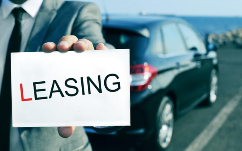 Veste bună pentru persoane și companii: Contractele de leasing nu vor mai fi titluri executorii