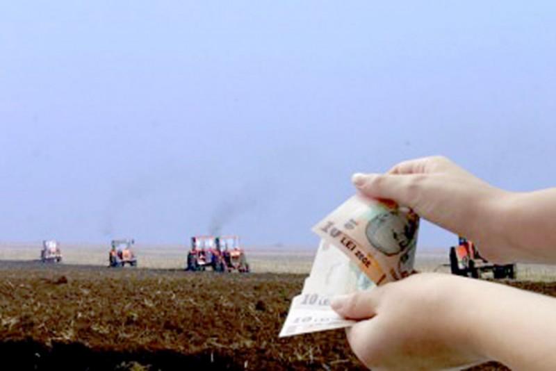 Veste de la APIA Botoșani: În atenția fermierilor!