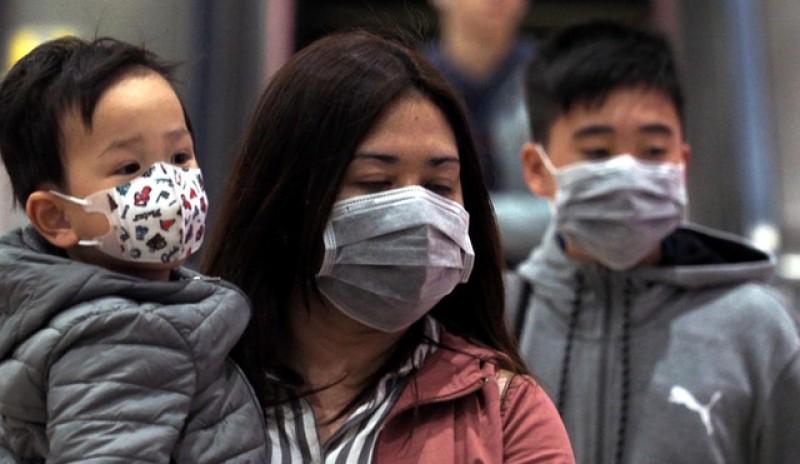 Vești din ce în ce mai bune din China: scade numărul deceselor cauzate de coronavirus
