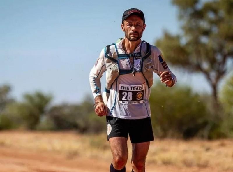 Vești excelente din Bolivia! Iulian Rotaru a finalizat prima zi de concurs pe primul loc