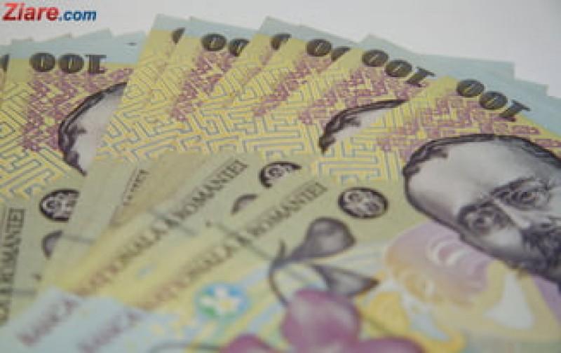 Vești proaste pentru românii cu credite în lei!