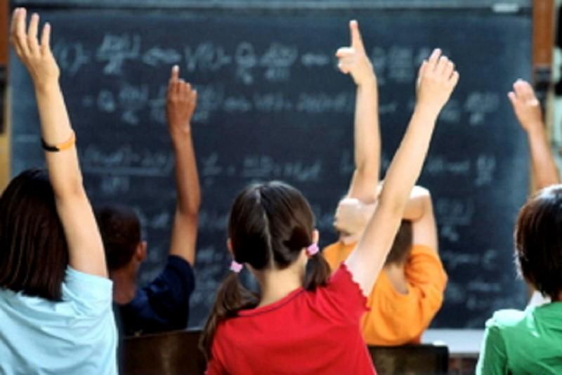 Vezi câte burse școlare sunt propuse pentru fiecare unitate de învățământ din municipiul Botoșani!