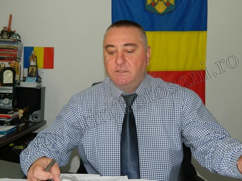 Vezi câte preavize s-au primit la Botoșani pentru angajații de la Fisc!