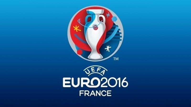 Vezi cine a luat drepturile de televizare pentru EURO 2016!