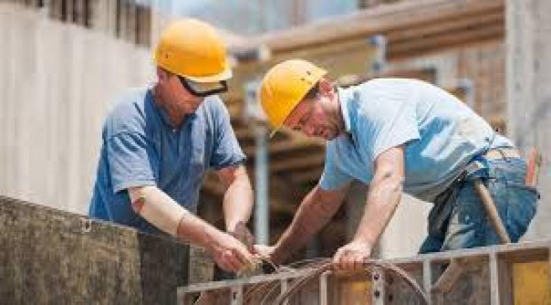 VEZI locurile de muncă vacante în județul Botoșani. Salarii de 4.000 de lei oferite de o firmă din Timișoara!