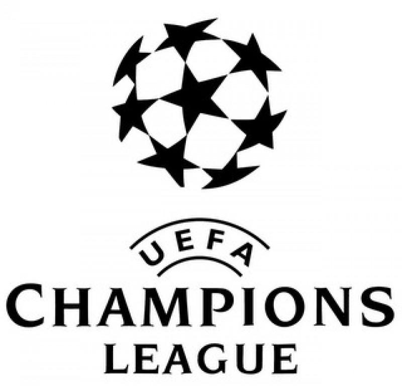 Vezi MECIURILE programate marti seara in Liga Campionilor si cotele pentru pariuri!