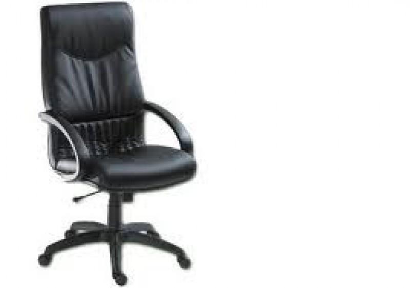 VEZI noii directori propusi de USL pentru deconcentrate!