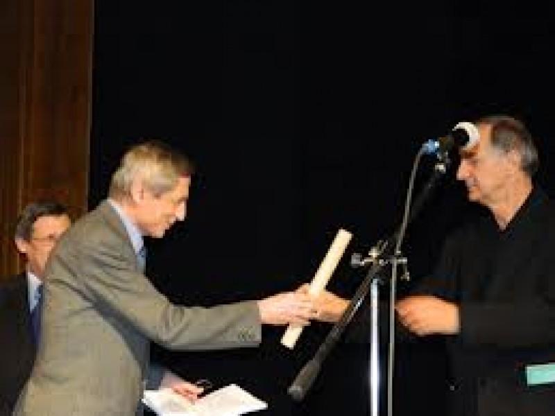 """Vezi nominalizații la Premiul Național de Poezie """"Mihai Eminescu""""!"""
