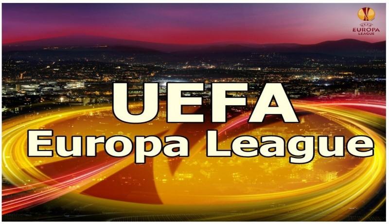 Vezi programul meciurilor din mansa retur a 16-imilor Europa League