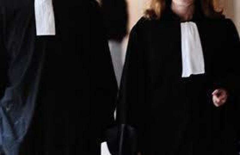 Vezi rezultatele obţinute de candidaţii care vor să devină avocaţi stagiari!