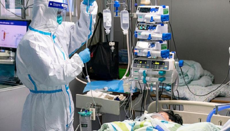 Viața cu Covid-19: Încă un botoșănean a decedat în urma pandemiei. Numărul noilor infestări confirmate la Botoșani s-a dublat față de ziua de ieri