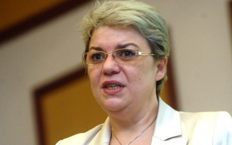 """Vicepremierul Shhaideh, aşteptat la Botoşani să """"lumineze"""" primarii în privinţa fondurilor pe care le pot accesa"""