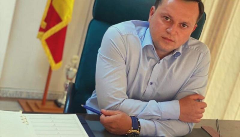 Vicepreședintele Patronatul Național Român Botoșani, Cătălin Silegeanu: redeschiderea tuturor afacerilor este o necesitate