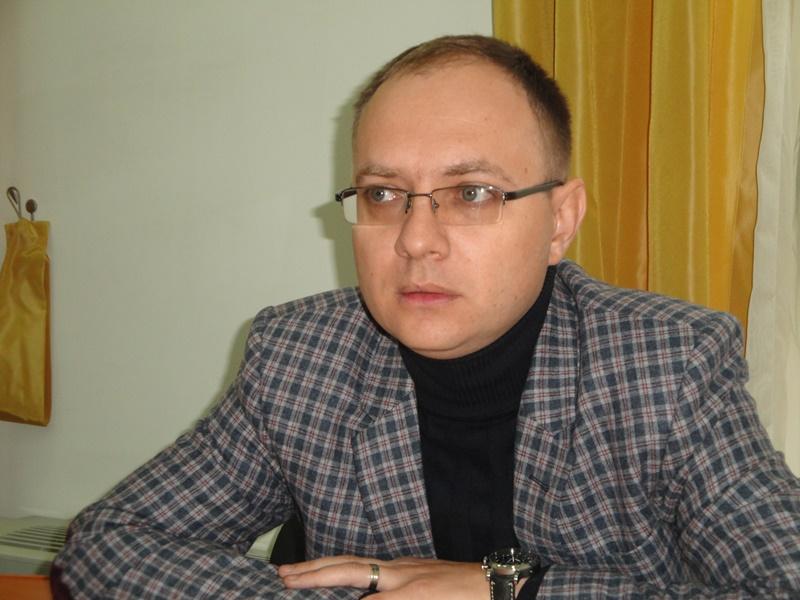 """Viceprimar al municipiului Botoşani, despre bugetul pe 2018: """"Cred că ne vom descurca foarte bine, dacă vom avea parte de un management eficient"""""""