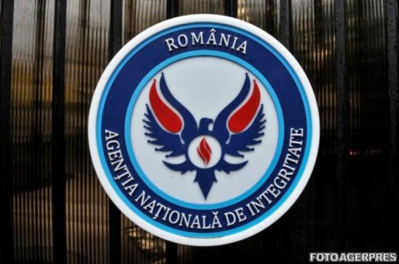 Viceprimarul unui oraş din judeţul Botoşani declarat incompatibil de Agenţia Naţională de Integritate