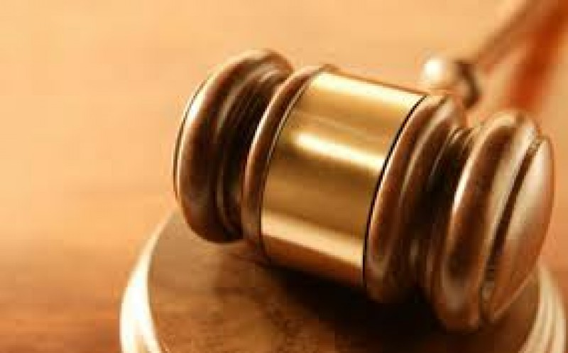 Victima nu suportă cheltuielile medicale dacă autorul vătămării e necunoscut. Decizia ICCJ deja se aplică!