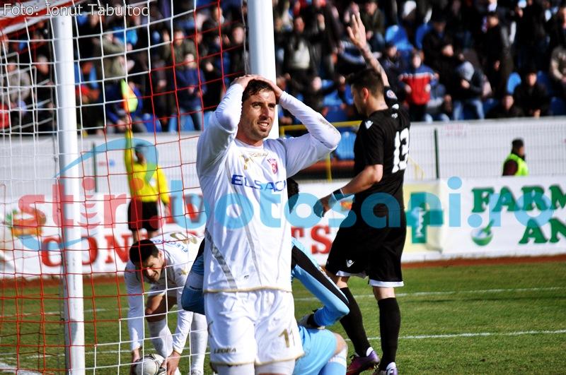 "VIDEO! Aco Stojkov: ""Astra este o echipa buna, dar noi acasa jucam foarte bine"""