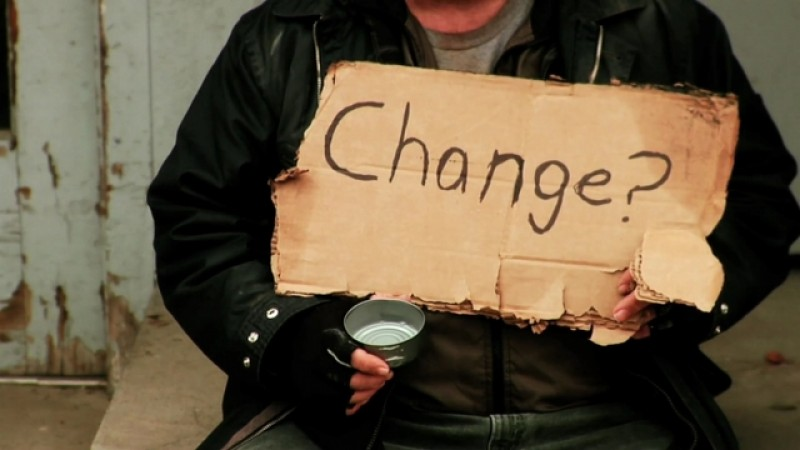 VIDEO Chiar putem sa schimbam lumea?!