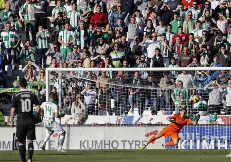"""VIDEO: Echipa lui Florin Andone a fost învinsă greu de Real Madrid, 1-2: """"E dureros, meritam măcar un punct"""""""