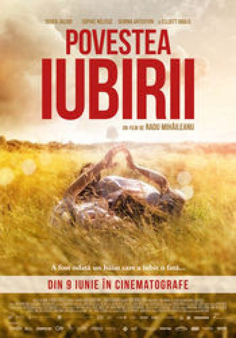 VIDEO Filmele săptămânii, la Cinema Unirea Botoșani!